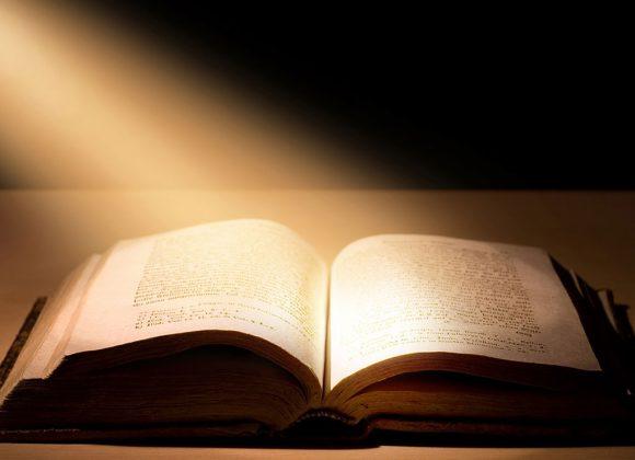 Articolo – Il silenzio sacro della celebrazione liturgica
