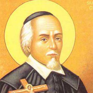Preghiera a San Giovanni Eudes