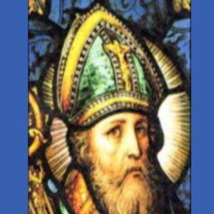 Preghiera a San Guglielmo di Tempier