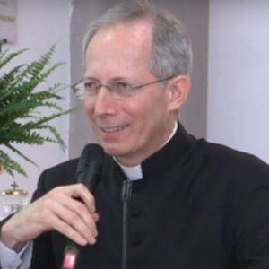"""Conferenza – """"Evangelii Gaudium"""". Un invito alla lettura"""