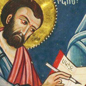 Lectio Divina – Marco 4, 1-20 26-29 (traccia)
