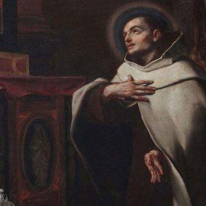 """Messaggio della Domenica: """"Siate perfetti come è perfetto il Padre vostro celeste"""""""