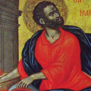 La parola del giorno dalla prima lettera di San Pietro