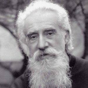 Benedizione serale con la vita del beato Vladimir Ghika