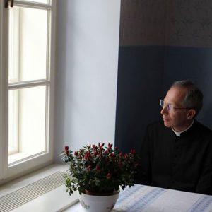 """Meditazione – Lettera: """"Tutto concorre al bene per coloro che amano Dio"""""""