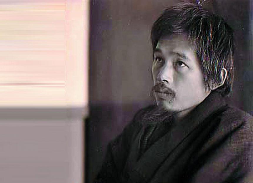 Benedizione serale con la vita di Paolo Takashi Nagai