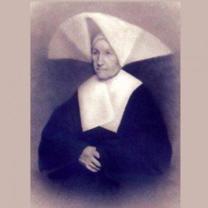 Benedizione serale con la vita di Santa Caterina Labouré