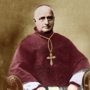 Conferenza – La virtù teologale della fede nella vita del Beato Tommaso Reggio