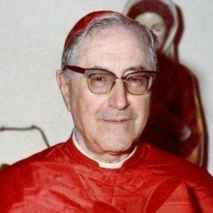 Conferenza – Presentazione libro: Omelie del Cardinale Siri