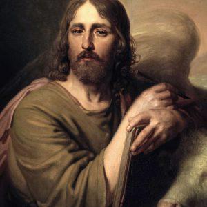 Lectio Divina – Luca 2, 1-14 (traccia)