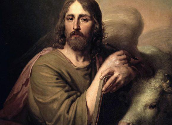 """La parola del giorno """"…vi è uno più grande di Salomone"""""""