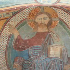 La parola del giorno dal vangelo di San Giovanni