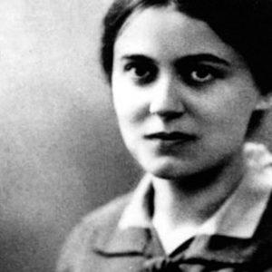 Benedizione serale con la vita di Santa Edith Stein – parte 3