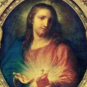 """La parola del giorno """"Chi non ama non ha conosciuto Dio…"""""""