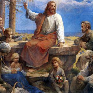 """Parola della Domenica """"Per me infatti il vivere è Cristo"""""""