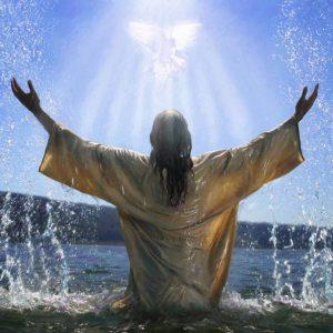 Meditazione – Alla luce della Parola di Dio