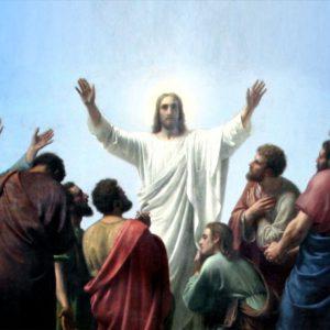 """La parola del giorno """"Beati voi, poveri, perché vostro è il regno di Dio"""""""