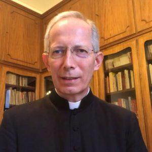 Messaggio di auguri ai lettori di Catholic Vox