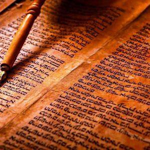 """La parola del giorno """"…chi scruta i cuori è il Signore"""""""