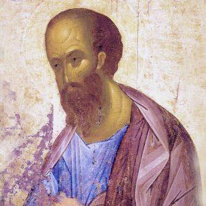 """La parola del giorno """"…la misura della pienezza di Cristo"""""""