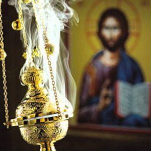 Conferenza – Elementi di Spiritualità Liturgica
