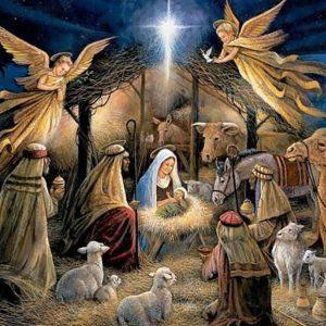 """Ottava di Natale: """"La perla della sera"""" (4)"""