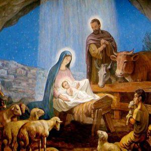 """Ottava di Natale: """"La perla della sera"""" (2)"""