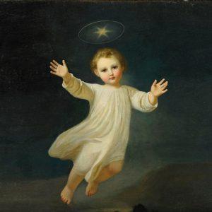 """Ottava di Natale: """"La perla della sera"""" (5)"""