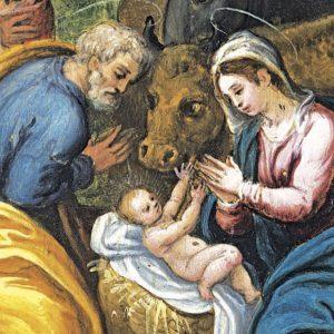 """Ottava di Natale: """"La perla della sera"""" (6)"""
