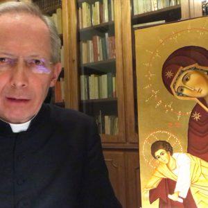 Le solennità liturgiche durante l'anno – Epifania del Signore
