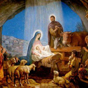 """Ottava di Natale: """"La perla della sera"""" (7)"""