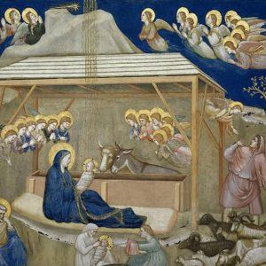 """Ottava di Natale: """"La perla della sera"""" (1)"""