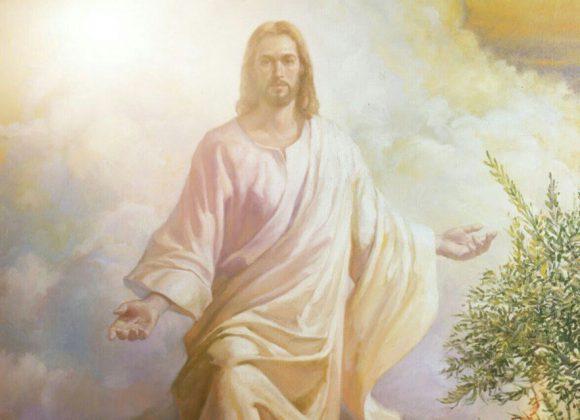 """La parola del giorno """"Fratelli, la parola di Dio è viva…"""""""