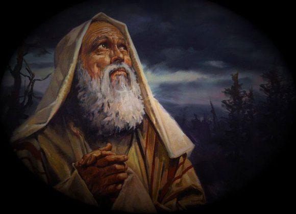 """La parola del giorno """"Abramo credette a Dio…"""""""