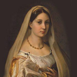 Preghiera a Santa Margherita Ward